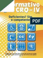 Informativo CRQ-IV #120.pdf