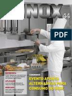 INOX #44.pdf