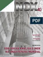 INOX #40.pdf