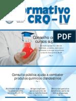 Informativo CRQ-IV #123.pdf