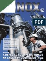 INOX #42.pdf