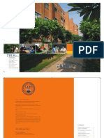 PGP_Brochure_2010_12