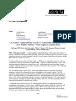 VC Survey Press Release FINAL FINAL_071210