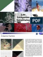 Las_Imagenes_Satelitales.pdf
