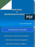 Instrumentos Derivados y Estructurados.ppt (1)