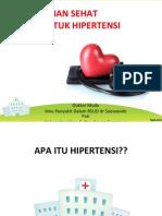 hipertensi ppt