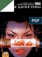 Y The Last Man 31