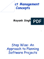 PPT for Lecture on 10 May 2014