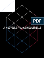 34 Plans Industrielsfrance 130917074559 Phpapp02