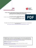 Circ Cardiovasc Genet 2012 Zhang CIRCGENETICS.111.961649