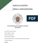 Trabajo Final-Psicología Jurídica