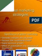 global-marketing-strategies-1226141468587718-9-120329005134-phpapp02
