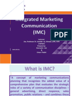imc-ppt-final-120604102347-phpapp01