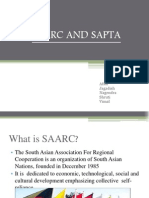 SAARC (1)