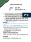 01- Juli Muzayanah-RPP Trigonometri XI(Aturan Sinus Dan Aturan Kosinus)