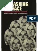 Unmasking the Face - Paul Ekman