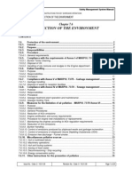 SMSM Ch 07 06 Environmental Procedures Ch 07.06