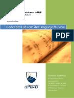 Conceptos musica - LaPunta.pdf