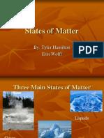 states-of-matter1-1208451773544610-8