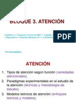Atencion 1