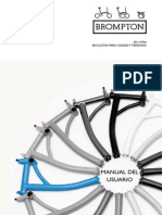 Brompton PDF_Owners Manual 16 Page_CEN_FOR WEB_ESP