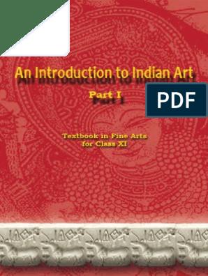 Kpk Textbooks Pdf