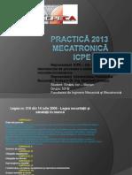 Practica 2013