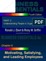 Ebert Griffin PP08
