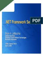 Microsoft.presentation.dot.Net.20030402