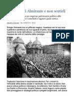 Veneziani_AlmiranteCentenarioNascita