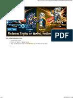 Voucher Printout weis brave frontier.pdf