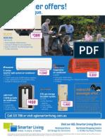 AGL 001184 VIC Summer Catalogue WEB Small