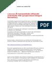 Controle de Luminosidade Com Arduino PID