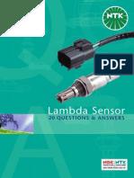 Lambda Sensor 20 QAs (1)