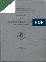 FURGUS, J. 1937 - Collecció de treballs de Prehistoria valenciana.pdf