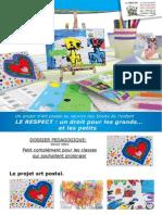 arte postal.pdf