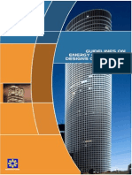 Guidelines_on_Energy_Conserving_Design_on_Buildings_(v._2008).pdf