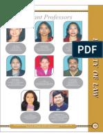 20052013 Law Prospectus-2