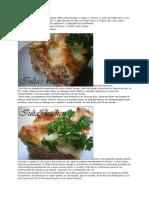 lasagna 2