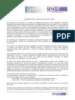 Islr8 Formalidades Declaracion Estimada 1