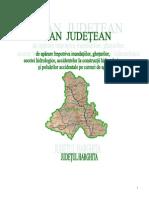 Planul Inundatii Jud_HR2000-2013