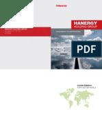 Hydro PDF