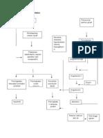 Patofisiologi Hipertensi fixxx
