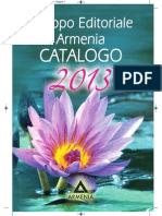 catalogoarmenia_2013