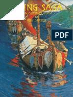 vikings_book.pdf