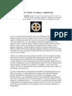 168081777-La-Cruz-Orlada.pdf