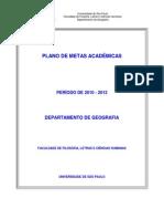 Plano_de_Metas_2010-2012