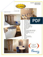 Room Sale Catalogue