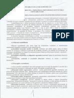 Contabilitatecurspg1-14