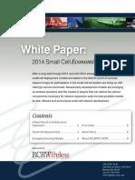 ATLANTIC-ACM White Paper